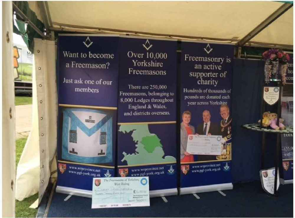 Yorkshire-Freemasons-Flying-the-Flag-at-the-2016-Great-Yorkshire-Show-Display-Stand.png.jpg